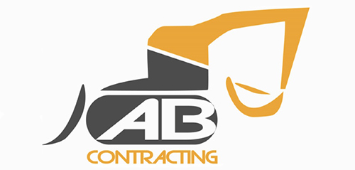 Find out more about AB Contracting - Agricultural Contractor, Gravel Supply & Earthmoving in Tenterfield.