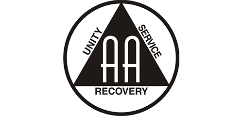 Find out more about Alcoholics Anonymous - Support Group in Tenterfield.