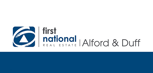 Find out more about Alford & Duff First National - Real Estate, Livestock, Property Management & Auctioneer in Tenterfield.
