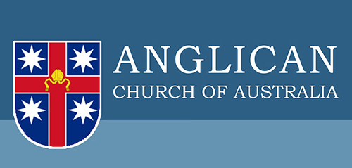 Find out more about St John's Anglican - Deepwater - Church in Deepwater.