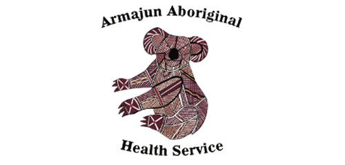 Find out more about Armajun Aboriginal Health Service - Aboriginal Health Service in Tenterfield.
