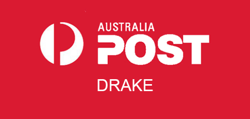 Find out more about Australia Post - Drake - Post Office in DRAKE.