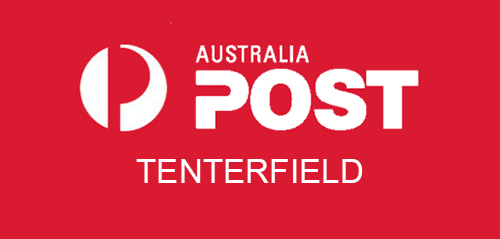 Find out more about Australia Post - Tenterfield - Post Office in Tenterfield.