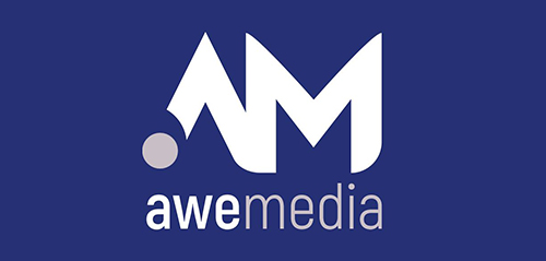 Find out more about AWE Media - Web Design and Maintenance in Tenterfield.