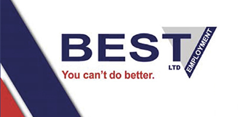 Find out more about BEST Employment - Employment Agency in Tenterfield.