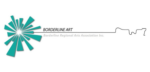 Find out more about Borderline Regional Arts Assoc Inc - Arts Association in Tenterfield.