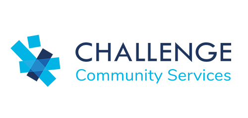 Find out more about Challenge Community Services - Disability Service, Community Services in Tenterfield.