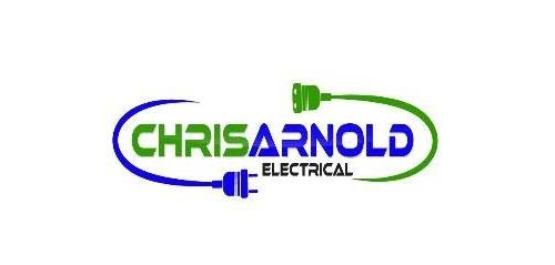 Chris Arnold Electrical Logo - The Federation Informer