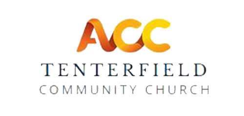 Find out more about Tenterfield Community Family Church - Church in Tenterfield.