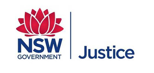 Find out more about Department of Justice NSW - Local Court in Tenterfield.
