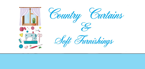 Find out more about Country Curtains & Soft Furnishings - Curtains, Fabric & Homewares in Tenterfield.