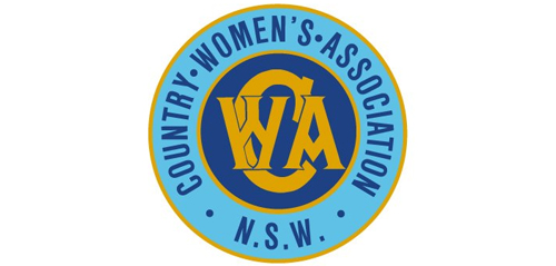 Find out more about Country Women's Association Tenterfield - Community Group in Tenterfield.