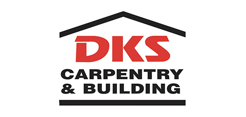 Find out more about DKS Carpentry & Building - Carpentry & Building in Tenterfield.