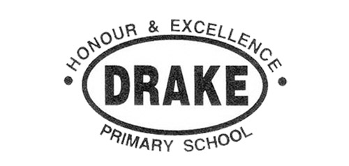 Find out more about Drake Public School - Public School in Drake.
