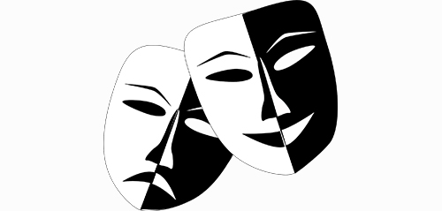 Find out more about Tenterfield Drama Group - Drama Group in Tenterfield.