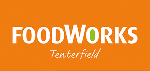 Find out more about Foodworks - Supermarket in Tenterfield.