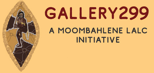 Find out more about Gallery 299 - Art Gallery in Tenterfield.