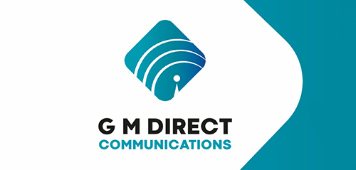Find out more about GM Direct Communications - Communications Specialist in Tenterfield.