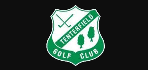 Find out more about Tenterfield Golf Club & Tenterfield Veterans Golf Assoc - Sporting Club in Tenterfield.