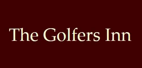 Golfer's Inn Logo - The Federation Informer