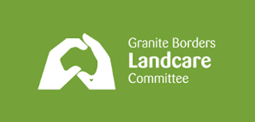 Find out more about Granite Borders Landcare Committee Inc - Local Committee in Tenterfield.