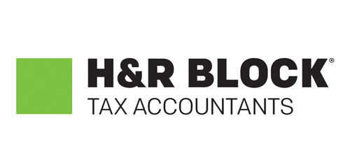 Find out more about H&R Block - Accountant in Tenterfield.