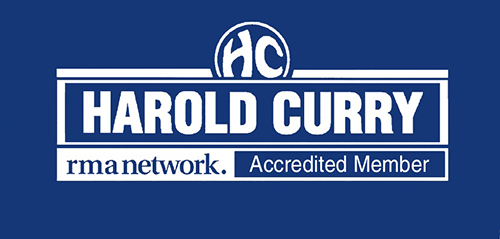 Find out more about Harold Curry Real Estate - Real Estate, Livestock, Property Management & Auctioneer in Tenterfield.