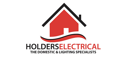 Find out more about Holder's Electrical - Electrician in Tenterfield.