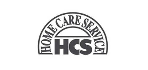 Find out more about Home Care Services of NSW - Home Care Service in Tenterfield.