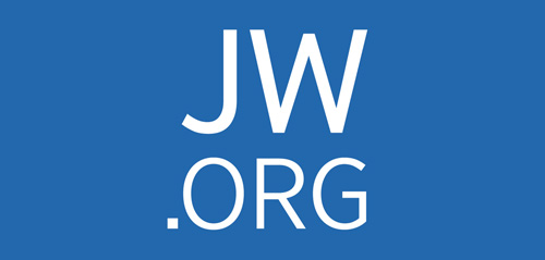 Find out more about Jehovah's Witness - Kingdom Hall in Tenterfield.