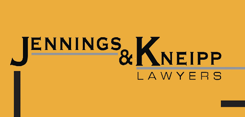 Find out more about Jennings & Kneipp Lawyers - Lawyer in Tenterfield.