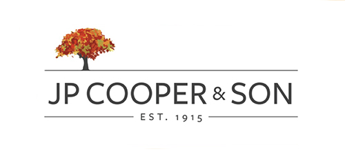 Find out more about JP Cooper & Son - Funeral Home in Tenterfield.