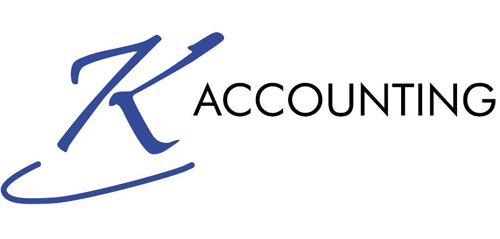 Find out more about K Accounting - Accountant in Tenterfield.