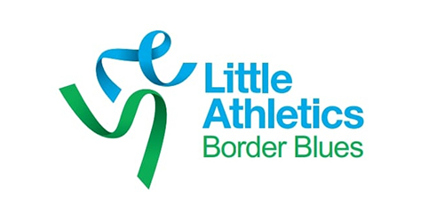 Find out more about Border Blues Little Athletics Inc. - Sporting Club in Tenterfield.