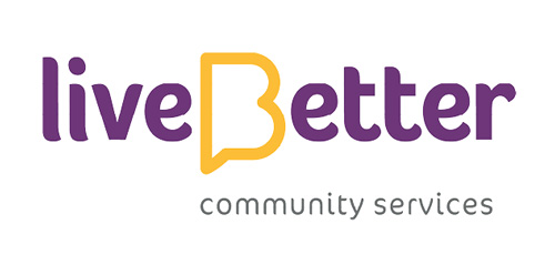 Find out more about Live Better Community Transport - Community Transport Service in Tenterfield.