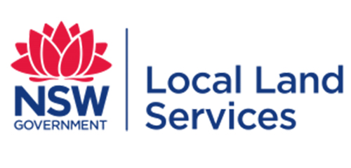Find out more about Local Land Services (LLS) - Government Department in Tenterfield.