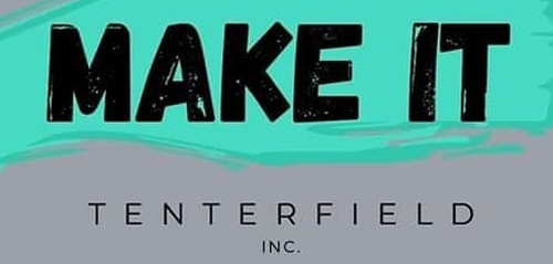 Find out more about Make It Tenterfield - Community Group in Tenterfield.
