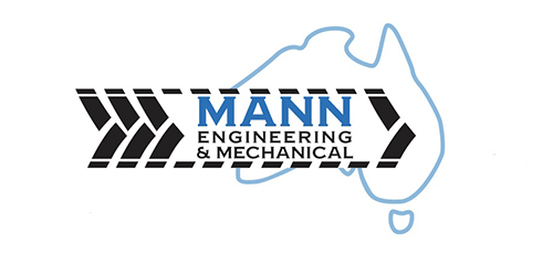 Find out more about Mann Engineering & Mechanical - Agricultural Engineer in Tenterfield.