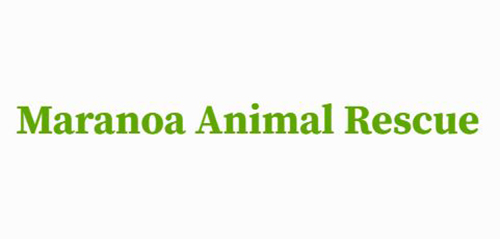 Find out more about Maranoa Animal Rescue - Animal Rescue Service (not wildlife) in .