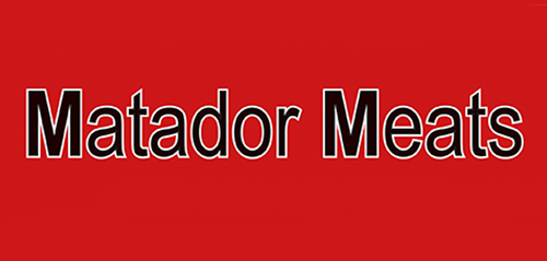 Find out more about Matador Meats - Butcher Shop in Tenterfield.