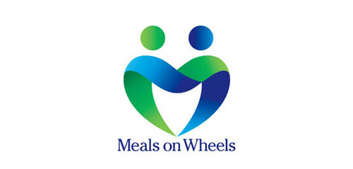 Find out more about Meals on Wheels - Meals on Wheels Service in Tenterfield.