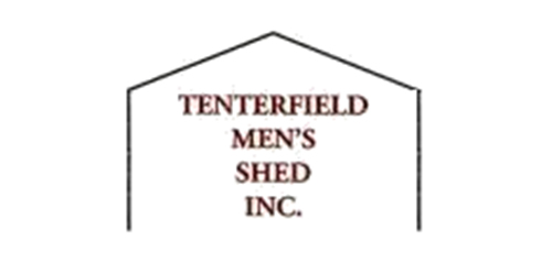 Find out more about Tenterfield Men's Shed - Support Group in Tenterfield.