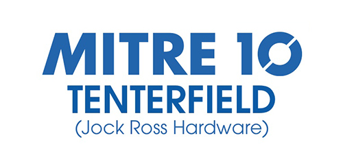Find out more about Mitre 10 Tenterfield - Hardware Store in Tenterfield.