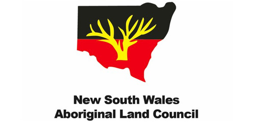 Find out more about Moombahlene Local Aboriginal Land Council - Aboriginal Land Council in Tenterfield.