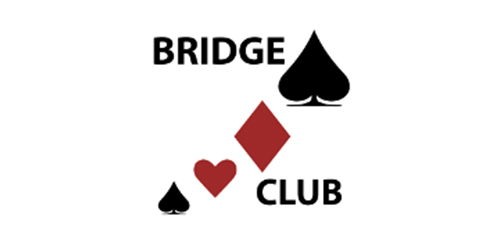 Find out more about Tenterfield Bridge Club - Community Group in Tenterfield.