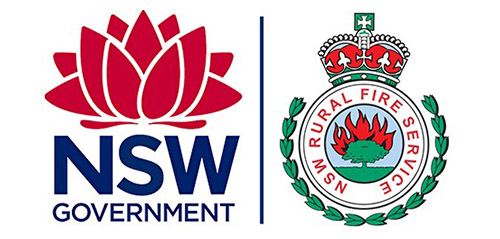 Find out more about NSW Rural Fire Service Control Centre - Fire Service in Tenterfield.