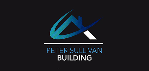 Find out more about Peter Sullivan Building - Building Contractor in Tenterfield.