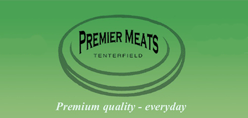 Find out more about Premier Meats - Butcher Shop in Tenterfield.