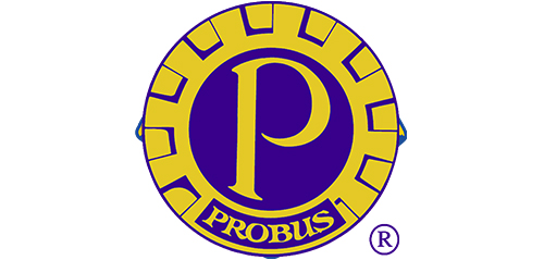 Find out more about Probus Club of Tenterfield - Service Club in Tenterfield.