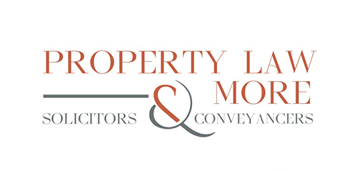 Find out more about Property Law & More - Lawyer in Tenterfield.
